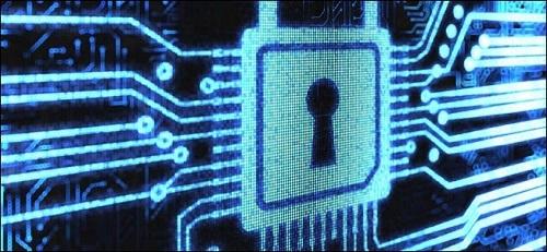 VPN - użycie