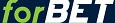 Logo Forbet
