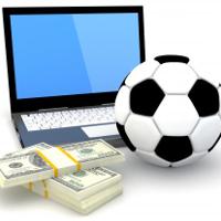 Betting - kilka podstawowych faktów