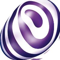 Play blokuje dostęp do zagranicznych stron bukmacherskich