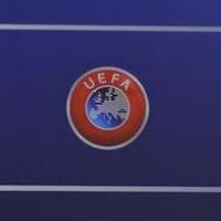 Znamy grupy Ligi Mistrzów na sezon 17/18!