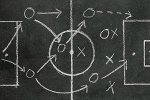 analiza meczów