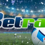 Betrally promocja- 100% do 400 PLN + Freebet 20 PLN