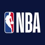 NBA : Tydzień 20 Rozkład jazdy