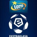 Rozkład jazdy 23. kolejki Lotto Ekstraklasy