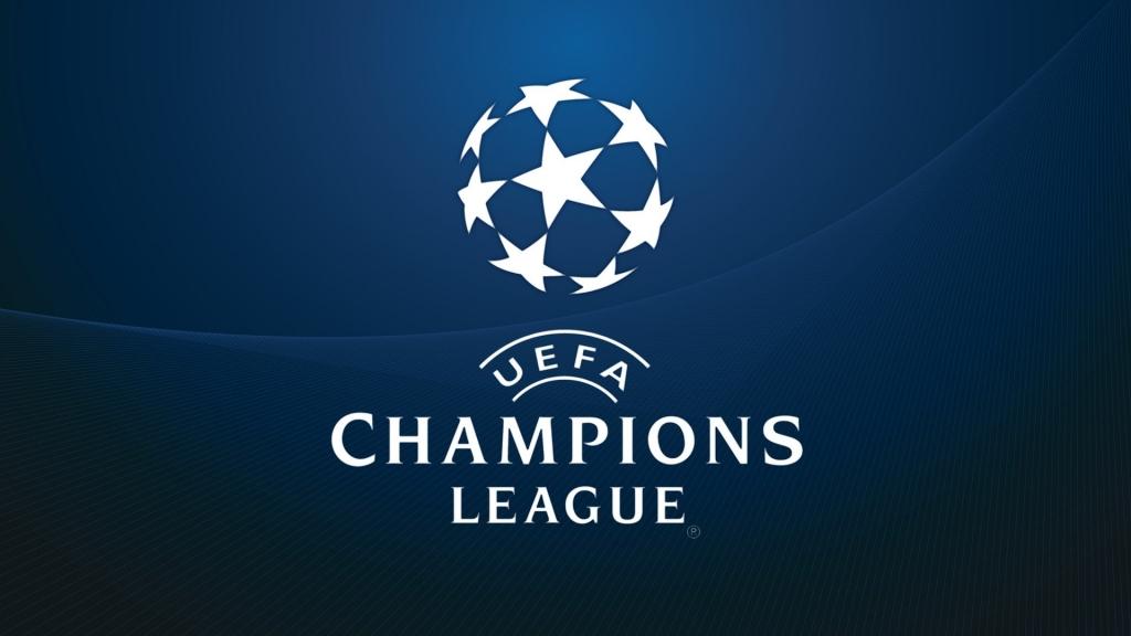 Półfinałowe rewanże Ligi mistrzów