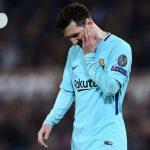 Barcelona – specjaliści od niemożliwego?