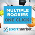Sportmarket obniża minimalną stawkę zakładu!