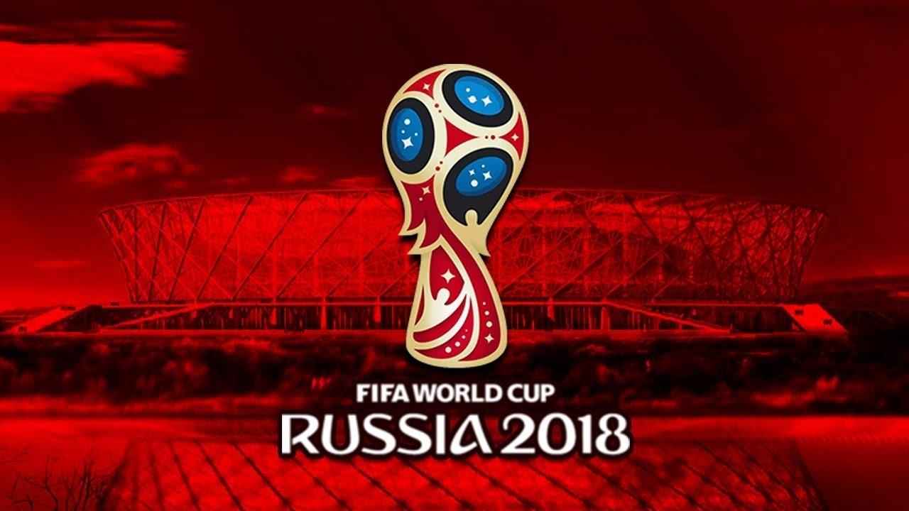 Mundial 2018. Dziesięć drużyn już w 1/8 finału. Kolejne w środę i czwartek