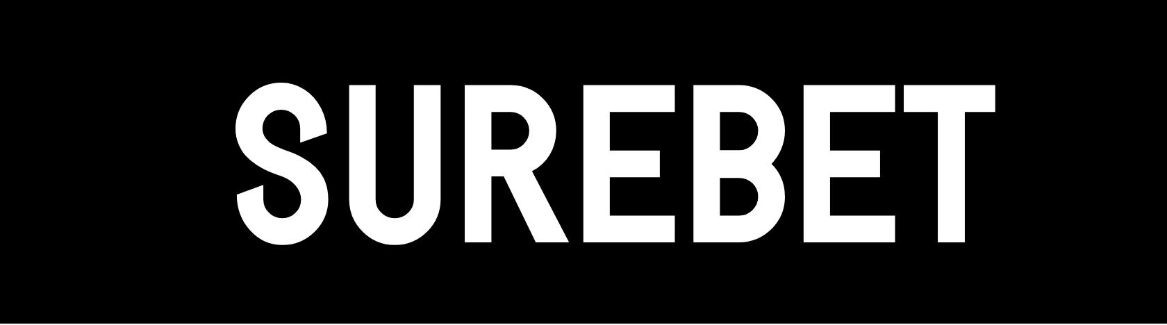 surebet - pewny zarobek
