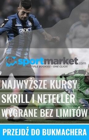 Betbroker Sportmarket