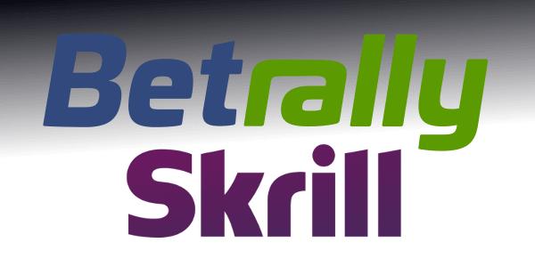Betrally przywraca Skrilla! Dobra wiadomość dla polskich graczy