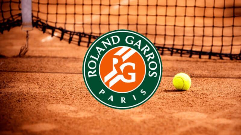 Roland Garros. Udane starty Biało-Czerwonych
