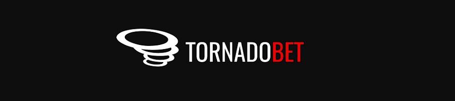 bukmacher tornadobet