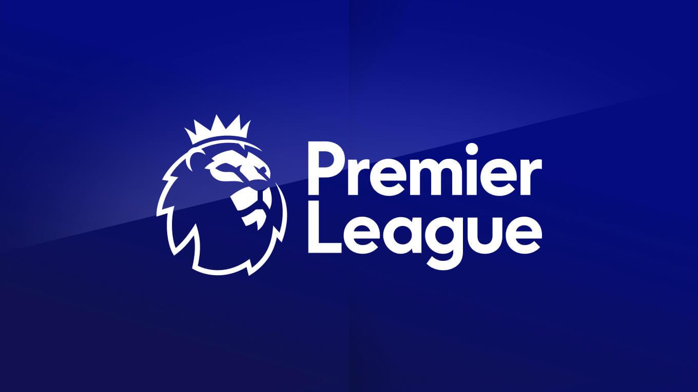 Czy ktoś jeszcze powstrzyma Liverpool? Premier League zbliża się do półmetka!