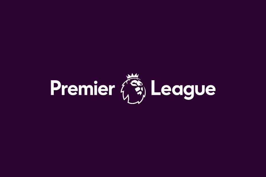 Premier League chce wznowić rozgrywki! Powstał już pomysł
