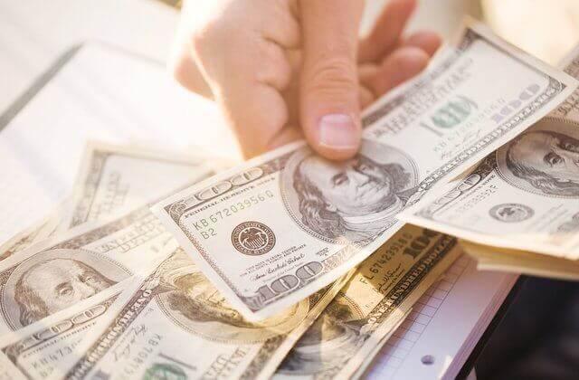 bukmacherzy cash out zalety