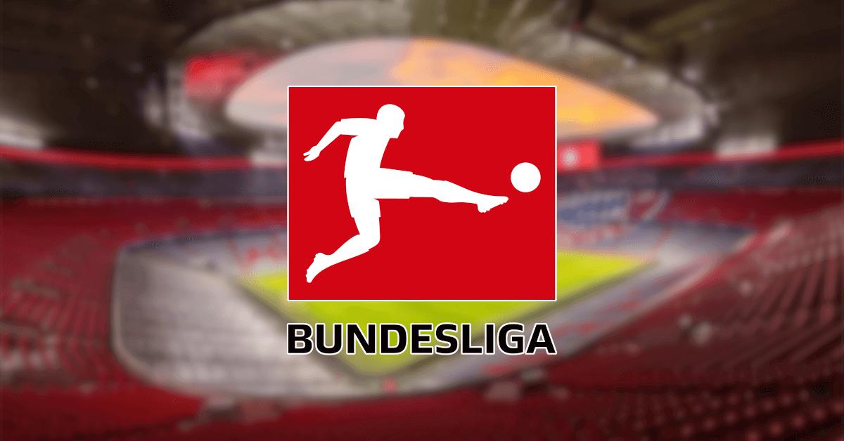 Bundesliga szykuje się do powrotu?! Zespoły wznawiają treningi