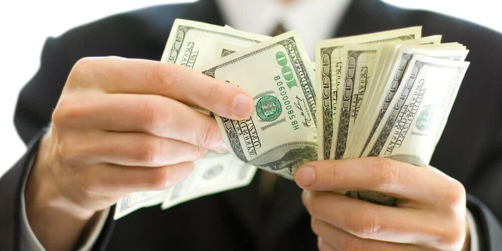 bukmacherzy cash out - kiedy