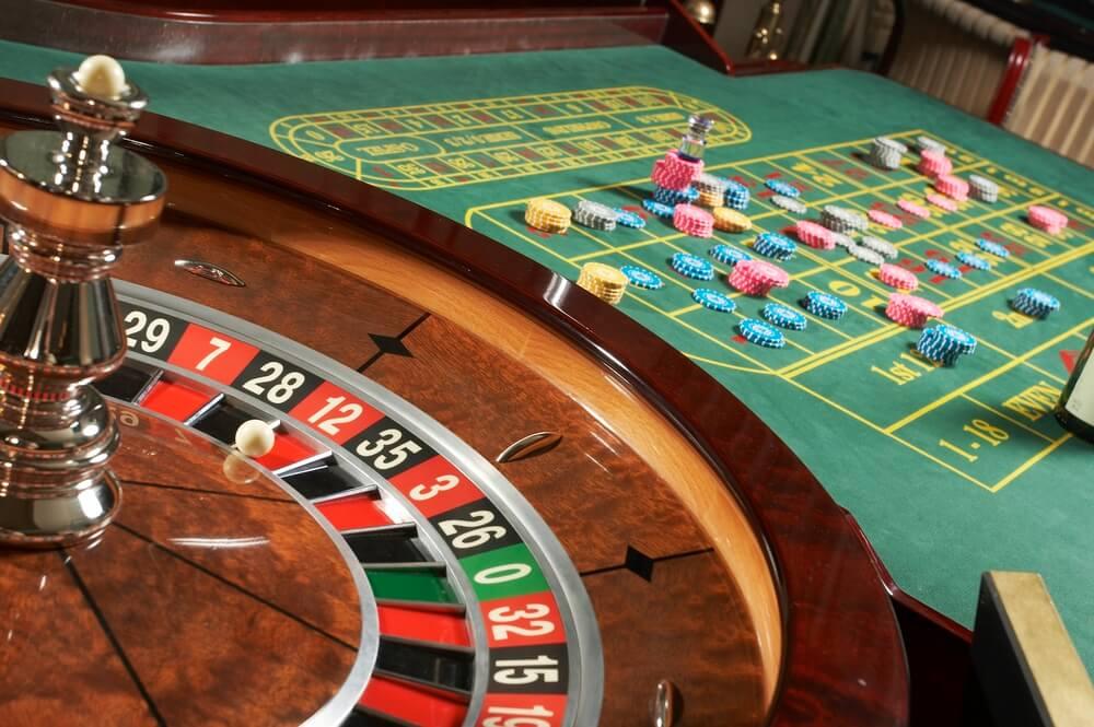 darmowe gry hazardowe online