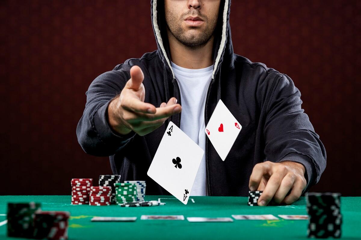 czy kasyna online są legalne