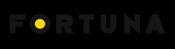 bukmacher fortuna logo